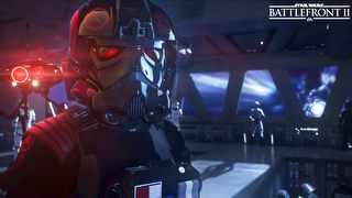 Star Wars: Battlefront II id = 342751