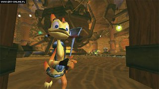 Daxter - screen - 2008-12-08 - 126950