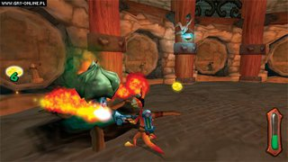 Daxter - screen - 2008-12-08 - 126952