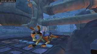 Daxter - screen - 2008-12-08 - 126953