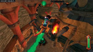 Daxter - screen - 2008-12-08 - 126954