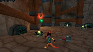Daxter - screen - 2008-12-08 - 126955