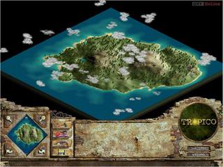 Tropico - screen - 2000-12-16 - 277