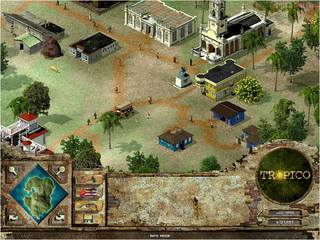 Tropico - screen - 2000-12-16 - 281