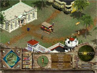 Tropico - screen - 2000-12-16 - 282