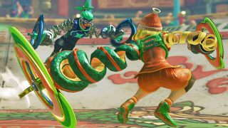 Arms id = 342578