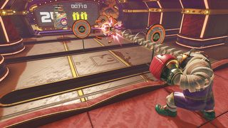 Arms id = 342579
