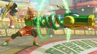 Arms id = 342580