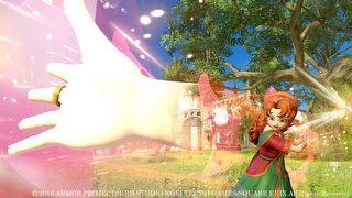 Dragon Quest Heroes II id = 319515