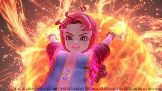 Dragon Quest Heroes II id = 319519