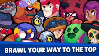 Brawl Stars - screen - 2018-06-28 - 377118