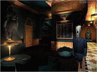 Grim Fandango (1998) - screen - 2001-05-18 - 4298