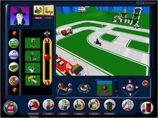 LEGO Creator - screen - 2001-05-18 - 4324