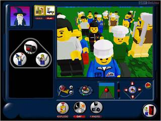 LEGO Creator - screen - 2001-05-18 - 4325