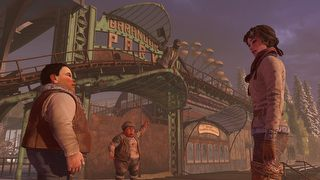 Syberia 3 - screen - 2017-04-20 - 343180