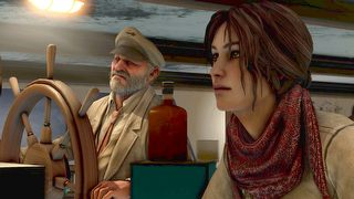 Syberia 3 - screen - 2017-04-20 - 343184