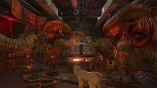 Syberia 3 - screen - 2017-04-20 - 343185