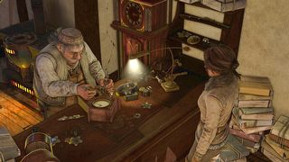 Syberia 3 - screen - 2017-04-20 - 343186