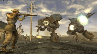 Fallout: New Vegas - screen - 2010-10-19 - 184779