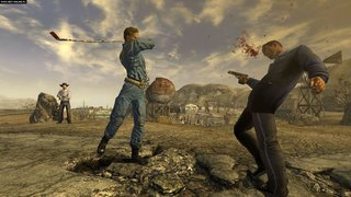 Fallout: New Vegas - screen - 2010-10-19 - 184780