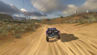 Baja: Edge of Control HD id = 339679