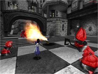 American McGee's Alice - screen - 2001-05-30 - 4956