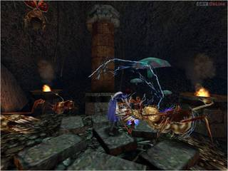 American McGee's Alice - screen - 2001-05-30 - 4960