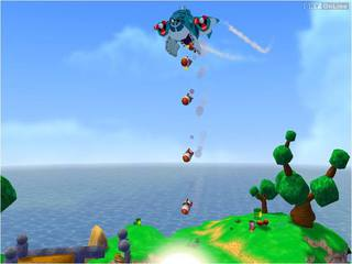 Worms 3D - screen - 2003-04-08 - 14942