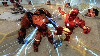 Iron Man 2 - screen - 2010-03-18 - 182607