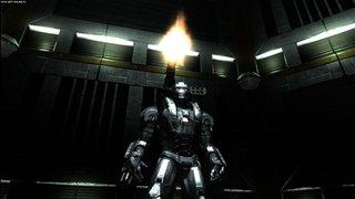 Iron Man 2 - screen - 2010-03-18 - 182609