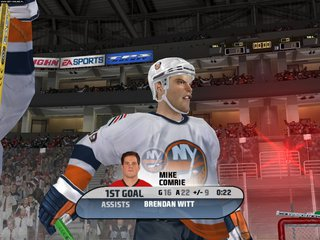 NHL 08 - screen - 2007-09-25 - 89840
