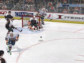 NHL 08 id = 89842