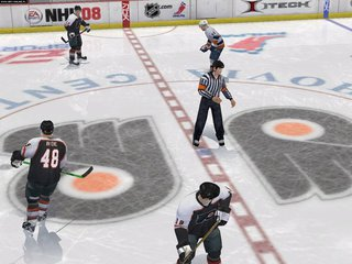 NHL 08 - screen - 2007-09-25 - 89843