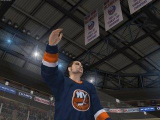 NHL 08 id = 89844