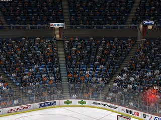 NHL 08 - screen - 2007-09-25 - 89845