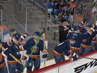 NHL 08 id = 89846
