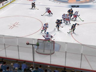 NHL 08 - screen - 2007-09-25 - 89848