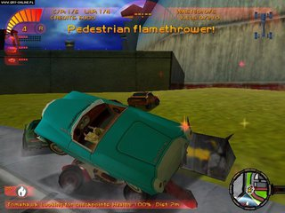 Carmageddon TDR 2000 - screen - 2010-05-06 - 184864