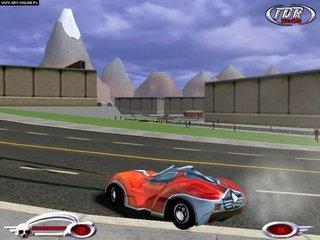 Carmageddon TDR 2000 - screen - 2010-05-06 - 184865
