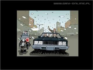 XIII - screen - 2003-12-16 - 21773