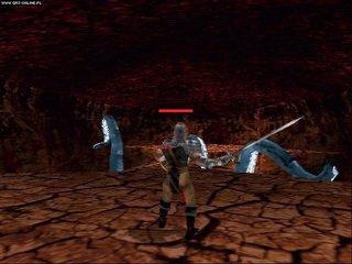 Die by the Sword id = 184890