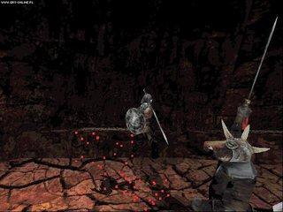 Die by the Sword id = 184895