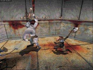 Die by the Sword id = 184896