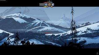 The Banner Saga - screen - 2014-01-23 - 276406