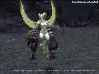 Final Fantasy XI - screen - 2004-11-30 - 37982