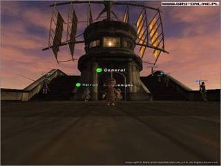 Final Fantasy XI - screen - 2004-11-30 - 37983