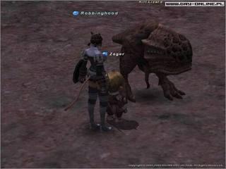 Final Fantasy XI - screen - 2004-11-30 - 37985