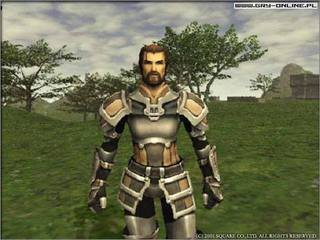 Final Fantasy XI - screen - 2004-11-30 - 37986