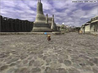 Final Fantasy XI - screen - 2004-11-30 - 37987