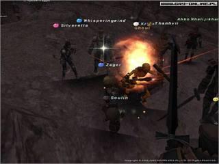Final Fantasy XI - screen - 2004-11-30 - 37988
